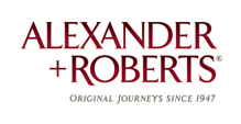 alexander and roberts cruise company